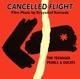 ost/komeda,krzysztof cancelled flight