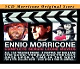 ost/morricone,ennio complete sergio leone movies