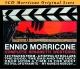 ost/morricone,ennio complete spaghetti western