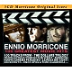 ost/morricone,ennio greatest movie hits