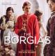 ost/morris,trevor the borgias