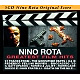 ost/rota,nino complete movie hits