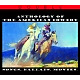 ost/various anthology of the american cowboy