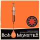 ost/various bob and the monster (score by josh