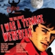 ost/various chillerama: i was a teenage werebea