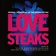 ost/various love steaks (ost)