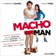 ost/various macho man
