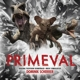 ost/various primeval  (ost-tv)