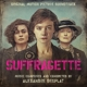 ost/various suffragette