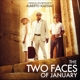 ost/various two faces of january