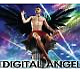 othon digital angel