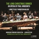 ott,jarett paul hindemith-the long christmas dinner
