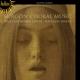 owens,matthew/wells cathedral choir choral music