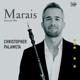 palameta,christopher/+ suiten f�r oboe