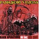 paranoid visions black operations in the red mist'