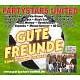 party stars united gute freunde kann niemand tren