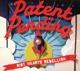 patent pending riot hearts rebellion