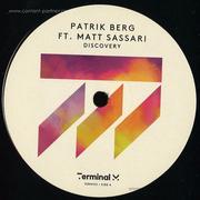 patrick-berg-ft-matt-sassari-discovery