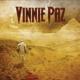 paz,vinnie god of the serengeti