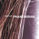 phantogram nightlife