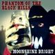 phantom of the black hills moonshine bright