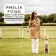 phelia fogg where's the love-the music of michel leg