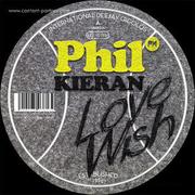 phil-kieran-love-wish