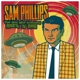 phillips,sam the man who invented rock'n'roll