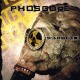 phosgore warhead