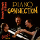 piano connection boogie woogie & blues-live 2010