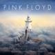 pink floyd the everlasting songs (digipak)