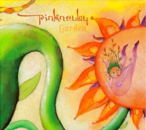 pinknruby - garden (prikosnovenie)
