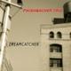 pishbacher trio dreamcatcher