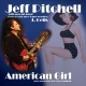 pitchell,jeff american girl