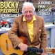 pizzarelli,bucky two songbirds of a feather