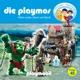 playmos,die (45)ritter auáer rand und band