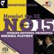 pletnev,mikhail/russisches nationalorche sinfonie 15/hamlet