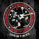 portnoy/sheehan/macalpine/sherinian live in tokyo
