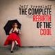 presslaff,jeff the complete rebirth of the cool