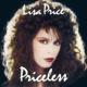 price,lisa priceless