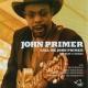 primer,john call me john primer-15 best songs