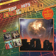 prince rama top ten hits of the end of the world