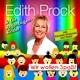 prock,edith & die regenbogenkinder wir wollen spaá
