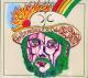 psychedelic cowboys jangle waltz-digipack