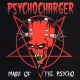 psychocharger mark of the psycho