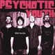 psychotic youth stereoids