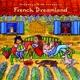 putumayo kids presents/various french dreamland