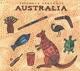 putumayo presents/various australia