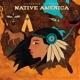 putumayo presents/various native america