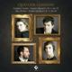 quatuor giardini piano quartets